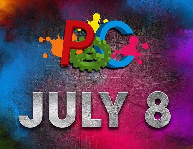 poc-july-8