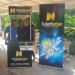 Having an event? Call Ticket Nation for Gate Management Serviceshellip